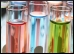 Chemical.9.Thmb.jpg