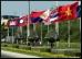 Flags.Thmb.9.jpg