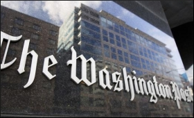 Washington.Post.9.jpg