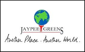 Jaypee.9.jpg