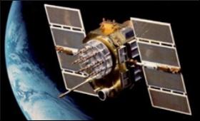 Satellite.9.jpg