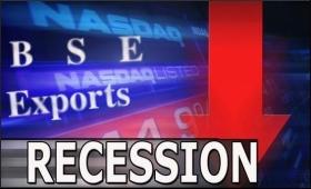 Recession.India.9.jpg