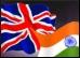 India.UK.9.Thmb.jpg