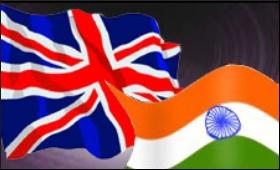 India.Uk.9.jpg