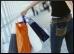 Shopping.9.Thmb.jpg