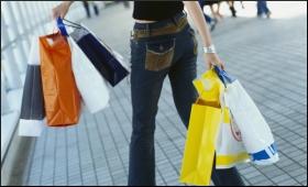Shopping.9.jpg