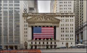 NYSE.9..jpg