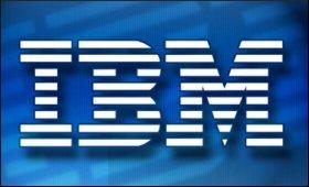IBM.9.jpg