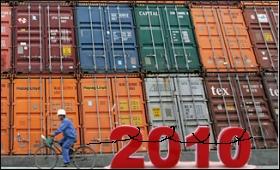 export-2010.jpg