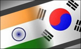 India.South Korea.9.jpg