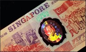 Singapore.9.jpg
