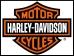 harley-davidson-logoTHMB.jpg