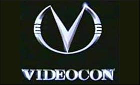 Videocon.9.jpg