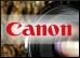 Canon.9.Thmb.jpg