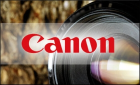 Canon.9.jpg