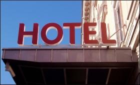 Hotel.9.jpg