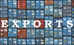 exports-new012010.jpg