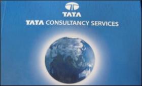 TCS.9.jpg