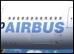 Airbus.9.Thmb.jpg
