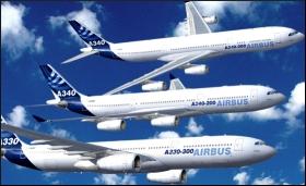 Airbus.9.jpg