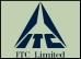 ITC.9.Thmb.jpg