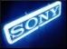 Sony.9.Thmb.jpg