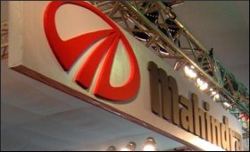 Mahindra.9.jpg