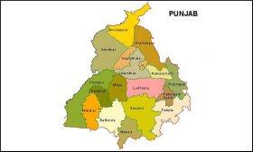 Punjab.9.jpg