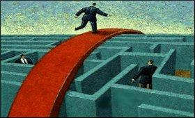 Entrepreneurs.9.jpg