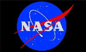 NASA.9.jpg