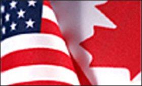 US.Canada.9.jpg