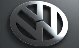 Volkswagen.9.jpg