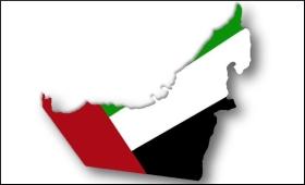 UAE.9.jpg
