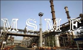 MSME.9.2.jpg