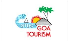 Goa.9.jpg