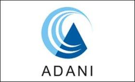 Adani.9.jpg