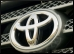 Toyota.9.Thmb.jpg