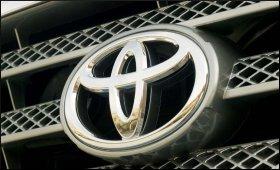 Toyota.9.jpg