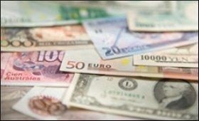 Currency.9.jpg