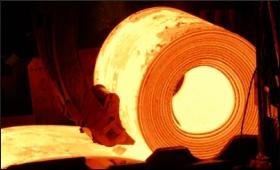 Steel.9.jpg