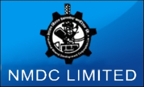 NMDC.9.jpg