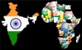 India.Africa.9.jpg