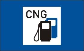 CNG.9.jpg