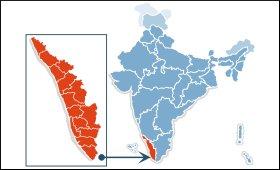Kerala.9.jpg