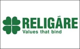 Religare.9.jpg