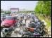 car-bike-traffic-indiaTHMB.jpg