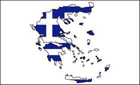 Greece.9.jpg