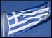 Greece.9.Thmb.jpg