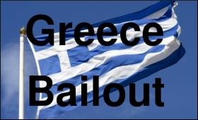 Greece.Bailout.9.jpg