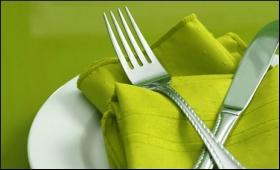 Restaurant.9.jpg